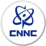 我国核工业