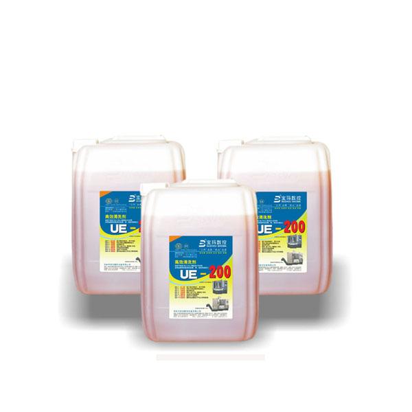 UE-200效率清洗剂