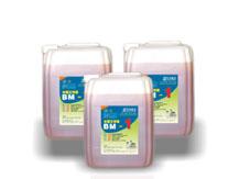 BM-1洁净型水基工作液