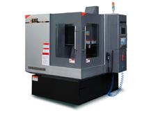 BMDX系列数控雕铣机 BMDX6050