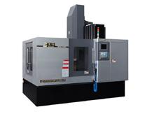 BMDX系列数控雕铣机 BMDX120100