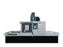 数控雕铣机 BMDX10080-11ZS